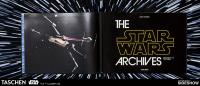Gallery Image of The Star Wars Archives: 1977 - 1983 Book