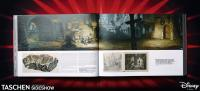 Gallery Image of The Walt Disney Film Archives XXL: The Animated Movies 1921 - 1968 Book