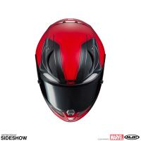Gallery Image of Deadpool 2 HJC RPHA 11 Pro Helmet