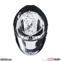 Gallery Image of Punisher 2 HJC CL-17 Helmet