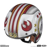 Gallery Image of X-Wing Fighter HJC IS-5 Helmet