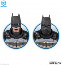 Gallery Image of Batman Action Figure