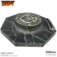 Gallery Image of Hellboy Right Hand of Doom Prop Replica