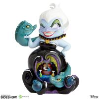 Gallery Image of Miss Mindy Deluxe Ursula Figurine