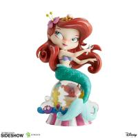 Gallery Image of Miss Mindy Ariel Figurine