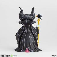 Gallery Image of Miss Mindy Maleficent Figurine