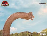 Gallery Image of Brachiosaurus Statue