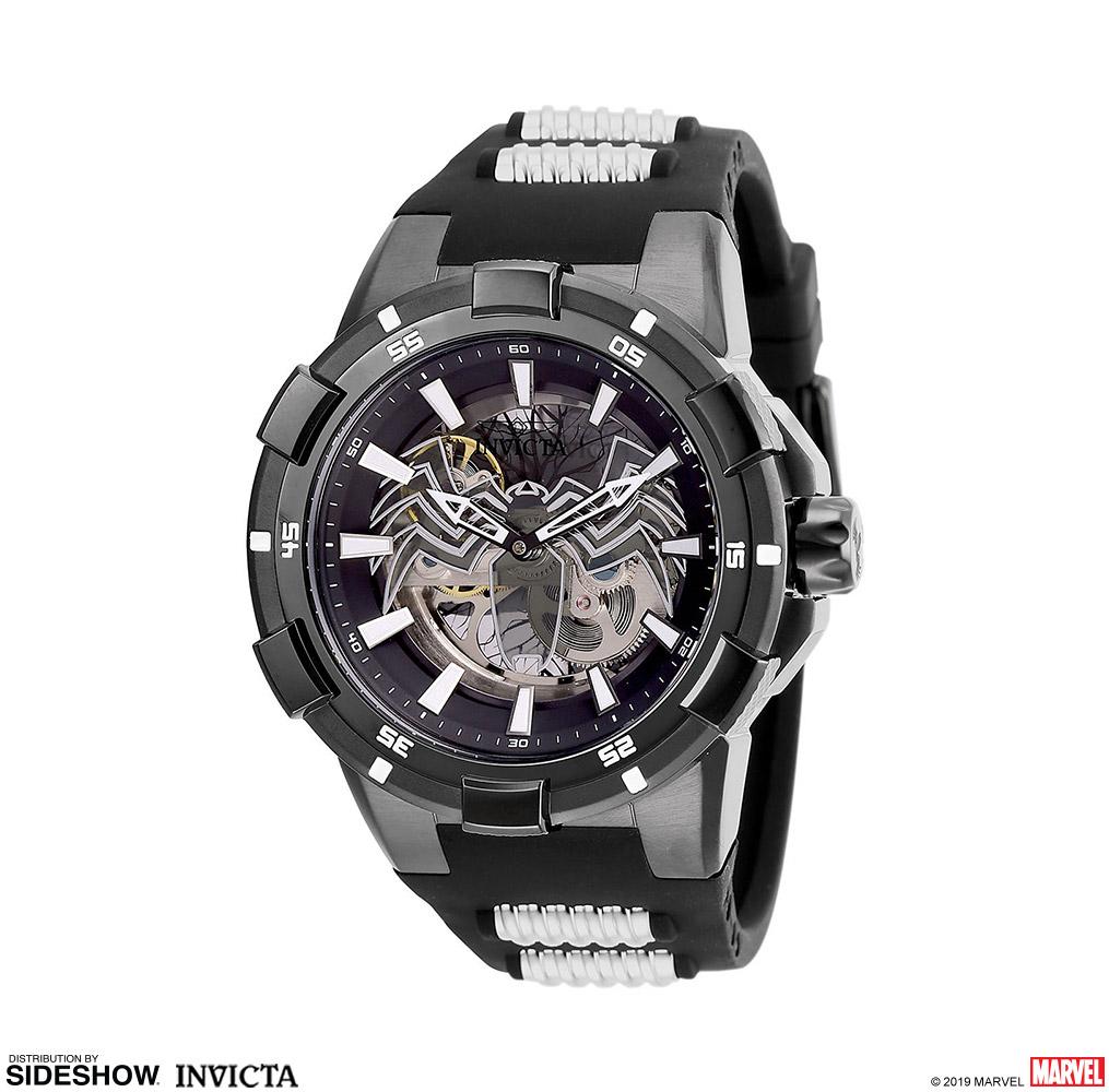 Venom Watch Online