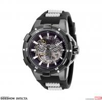 Gallery Image of Venom Watch - Model 28978 Jewelry