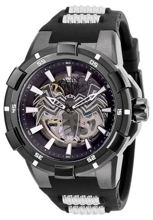 Venom Watch - Model 28978 Jewelry
