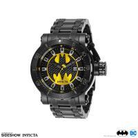 Gallery Image of Batman Watch - Model 29858 Jewelry