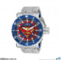 Gallery Image of Superman Watch - Model 26823 Jewelry