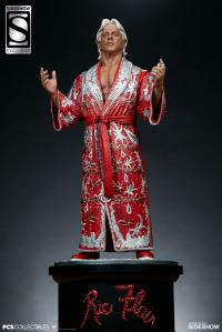 Gallery Image of Ric Flair (The Nature Boy) Statue