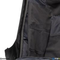 Gallery Image of Batman Illuminated Powered Backpack Apparel