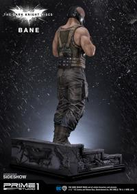 Gallery Image of Bane Statue