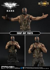 Gallery Image of Bane (Ultimate Version) Statue