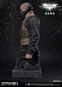 Gallery Image of Bane Bust
