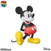 Gallery Image of Mickey Mouse (Standard Normal Version) Vinyl Collectible