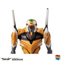 Gallery Image of Eva Unit-00 Collectible Figure