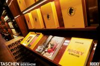 Gallery Image of Rocky. The Complete Films XXL Book