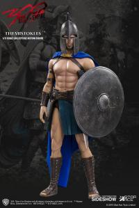 Gallery Image of Themistokles 2.0 Sixth Scale Figure