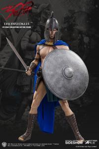 Gallery Image of Themistokles 2.0 Sixth Scale Figure