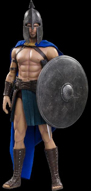 Themistokles 2.0 Sixth Scale Figure