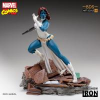 Gallery Image of Mystique Statue