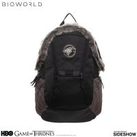 Gallery Image of Game of Thrones Stark Inspired Backpack Apparel