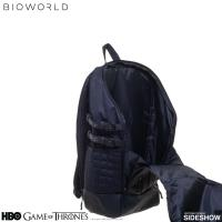 Gallery Image of Game of Thrones House Stark Backpack Apparel