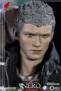 Gallery Image of Nero Sixth Scale Figure