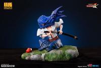 Gallery Image of Ukyo Tachibana Statue