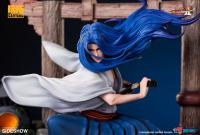 Gallery Image of Ukyo Tachibana (Limited Version) Statue