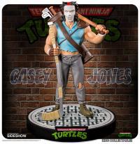 Gallery Image of Casey Jones Statue
