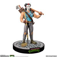 Gallery Image of Casey Jones Statue