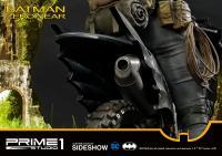 Gallery Image of Batman Zero Year Statue