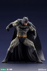 Gallery Image of Batman Hush Statue
