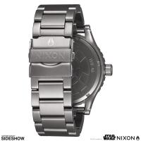 Gallery Image of Millennium Falcon Gunmetal 46SW Watch Jewelry