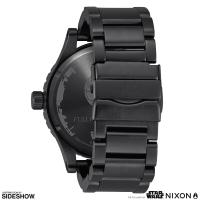 Gallery Image of Death Star Black 51 30SW Watch Jewelry