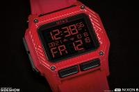 Gallery Image of The Regulus Red Trooper Watch Jewelry