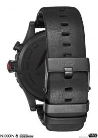 Gallery Image of Kylo Black 51-30 Watch Jewelry