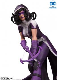 Gallery Image of Huntress Statue