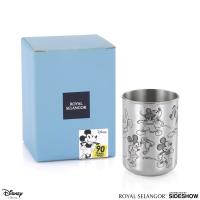 Gallery Image of Mickey Through the Ages Tumbler Mug
