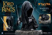 Gallery Image of Nazgul (Deluxe Version) Vinyl Collectible