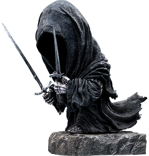 Star Ace Toys Ltd. Nazgul (Deluxe Version) Vinyl Collectible