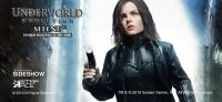 Gallery Image of Selene (Blue Eyes Version) Sixth Scale Figure