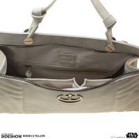 Gallery Image of Princess Leia Shoulder Bag Apparel