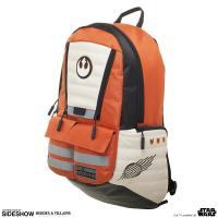 Gallery Image of Rebel Pilot Backpack Apparel