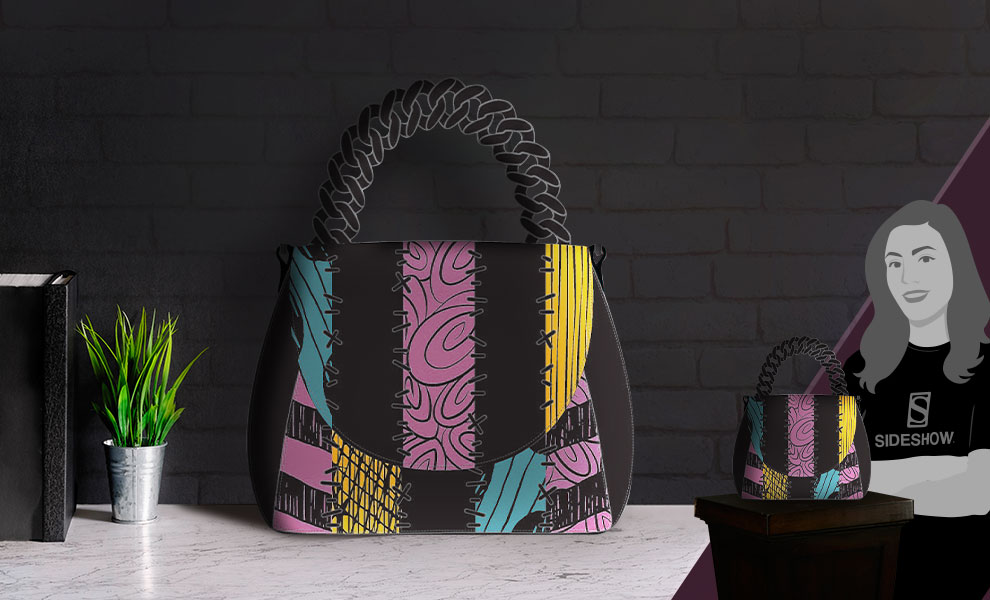 Gallery Feature Image of Sally Crossbody Bag Apparel - Click to open image gallery
