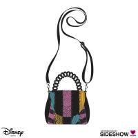 Gallery Image of Sally Crossbody Bag Apparel